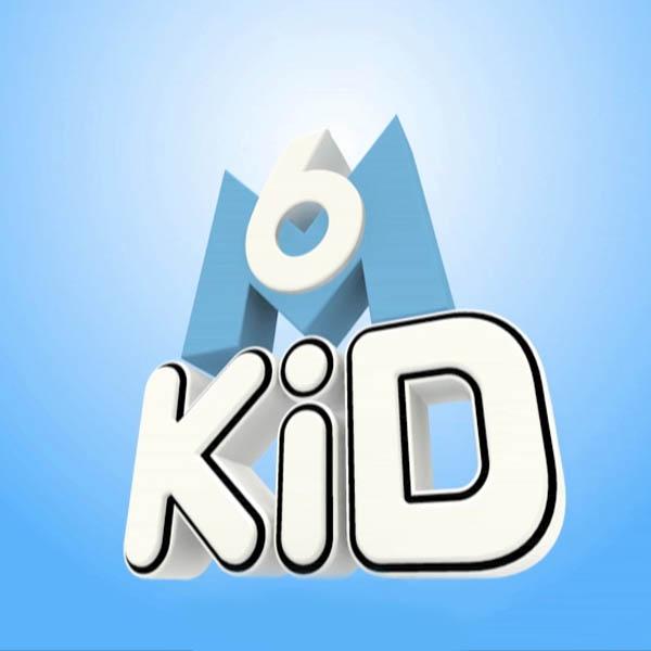 M6 Kid